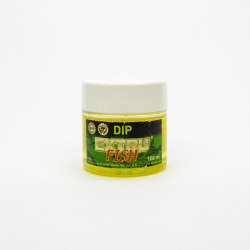 Dip ananas 100 ml Extru Fish