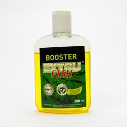 Booster wanilia 200 ml...