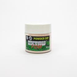 Powder Dip masło scopex...