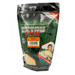 Zanęta Extru Fish aromat...