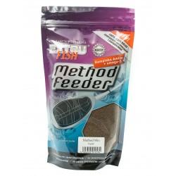 Method Mix Squid
