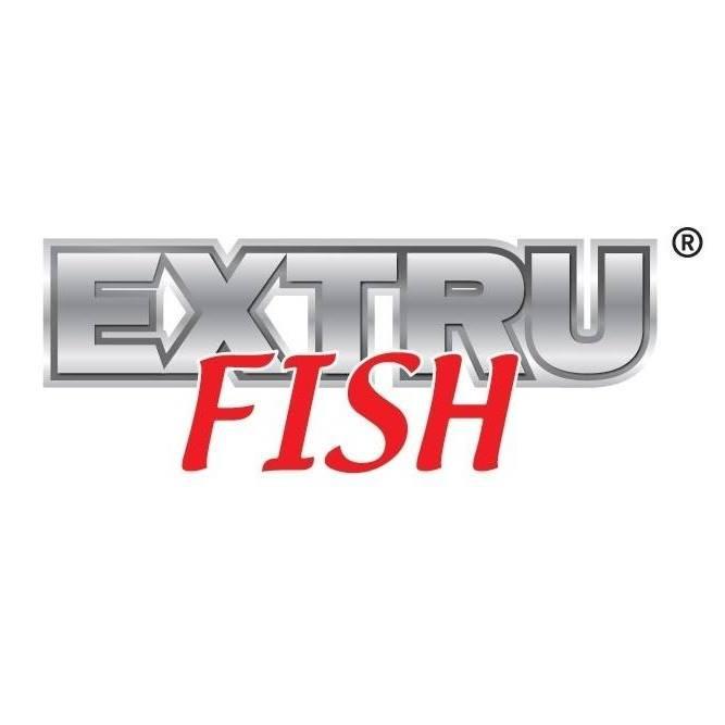 Extru Fish