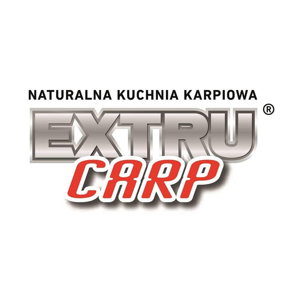 Extru Carp